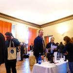 BuyWine 2015 Orcia Doc a SanQuirico