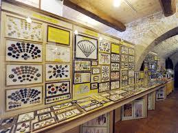 Museo del Bottone Sant'Arcangelo di Romagna