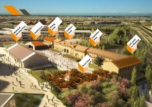 cascina-triulza-Expo
