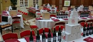 team-building-vin-wine-making-academy