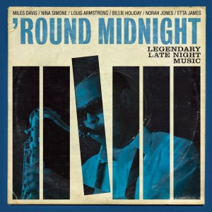 Thelonious Monk, Cootie Williams, 'Round Midnight