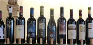 Orcia vini più belli del mondo