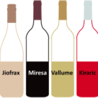 Wine intelligence sperimentazione suil nome del vino