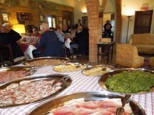Montalcino-Casato-Prime-Donne-sala-da-degustazione