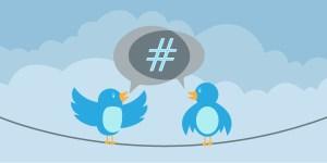 hashtag_marketing