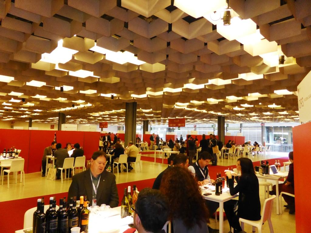 Buy wine 2014 borsino