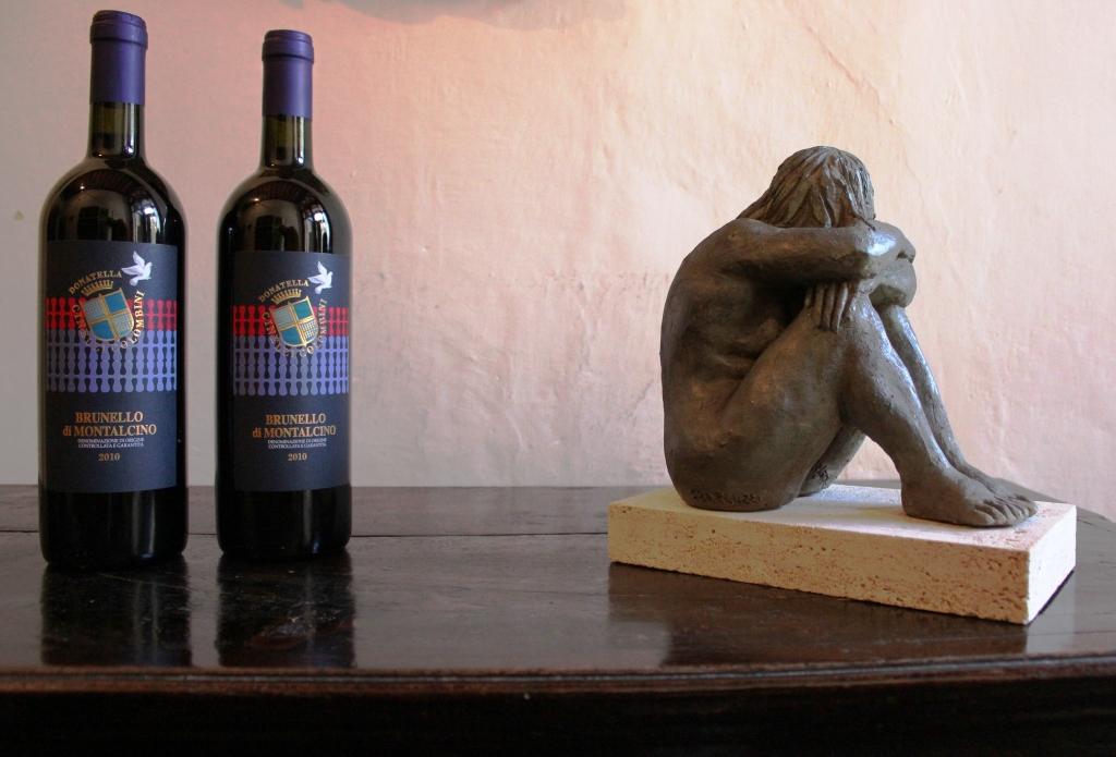 wine-tour-Brunello-2010-Donatella-Cinelli-Colombini