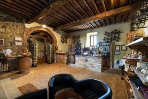 vendita-vino-in-cantina-Casato-Prime-Donne-Montalcino