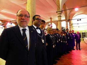 Benvenuto-Brunello-2016-Sommelier-AIS-Cena-di-gala
