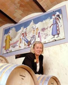 wine-tour-casato-prime-donne
