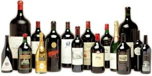 Grandi vini in grandi formati
