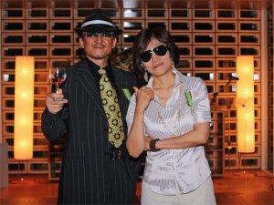 Tadashi Agi
