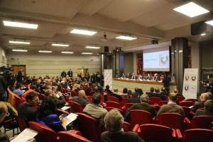 Conferenza-stampa-Vinitaly