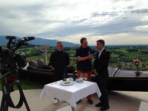 Le-Manzane-Press-Tour-2016-Ca-del-Poggio