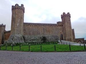 Montalcino-San-Giovanni-nuovo comune
