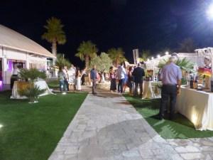 Donne-e-turismo-del-vino-in-Puglia-#SummeWine2016
