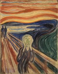 Munch-l'urlo-espressionismo
