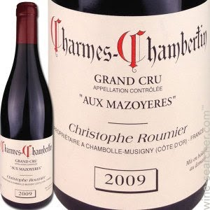 domaine-georges-christophe-roumier-charmes-chambertin-grand-cru-aux-mazoyeres-cote-de-nuits
