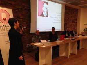 Sorsi-di-Web-Susana-Alonso-Bologna
