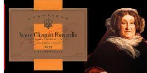 Donne-che-hanno-cambiato-la-storia-del-vino-Barbe-Clicquot-Ponsardin