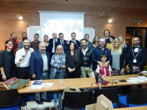 Università-Salerno-Master-in-Wine-Business-2016