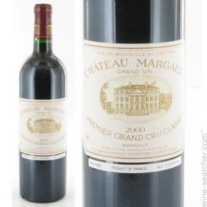 Migliori-vini-del-mondo-chateau-margaux