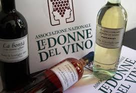 asta-di-bottiglie-rare-delle-Donne-del-Vino