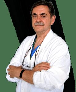 Vincenzo-Rapisarda-Personaggio-2016-Donne-del-Vino-ALMaUST-248x3001-248x300 (1)