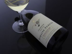 Wine-Spectator-TOP-100-Chardonnay-Dundee-Hills-Evenstad-Reserve-2014-Domaine-Serene