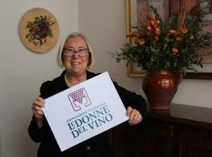 2016-Donne-del-vino-Presidente-Donatella-Cinelli-Colombini