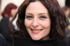 Lorenza-Fumelli-agrodolce