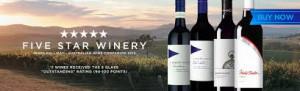 Robert Oatley Vineyards