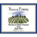 Beaux-Frères-Pinot-Noir-2014