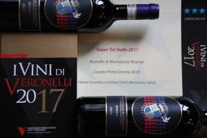 Guida-Veronelli-2017-Super-3-stelle-al-Brunello-Riserva-2010