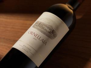 Fine-Italian-wines-Ornellaia