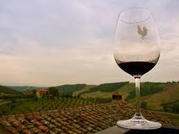 Resveratrolo-troppo-poco-nel-vino-per-proteggerci-completamente