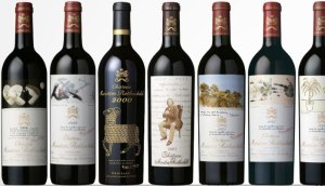 Mouton-Rothschild-i-big-del-vino