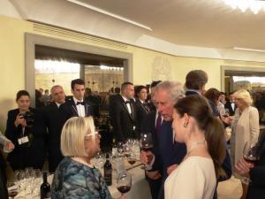 Principe-di-Galles-Carlo-e-Donatella-CinelliColombini