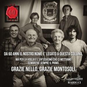 Nello-Baricci-Colombaio-di-Motosoli