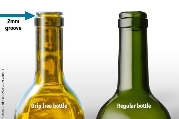 bottiglie-da-vino-salvagocce