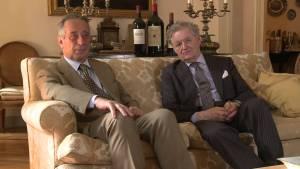 Wine-managers-Giovanni-Geddes-con-Frescobaldi