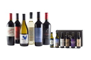 Wine-club-vini-in-offerta