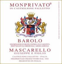 Crest-helps-sell-wine-Bartolo-Mascarello-Monprivato