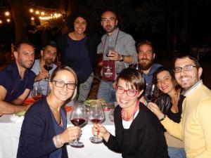 Calici-di-stelle-2017-alla-Fattoria-del-Colle