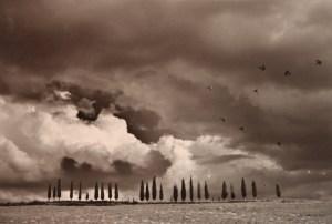 Duccio Nacci, 2010 winner, vote the winning 2017 photo