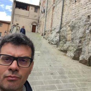 Pietro-di-Lazzaro-TG3-Premio-Casato-Prime-Donne-2017