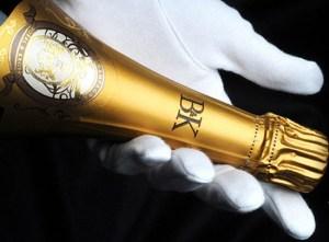champagne-più-cari-Boerl-e-Kroff