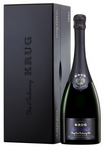 Champagne-oiù-cari-Krug-clos-d-ambonnay
