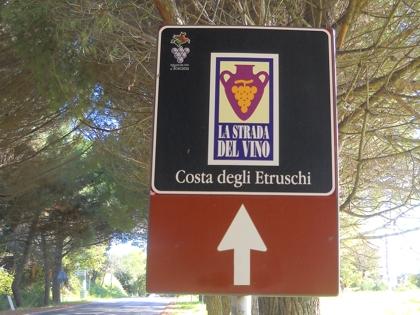 150-Strade-del-vino-con nomenclatura-difficilissima