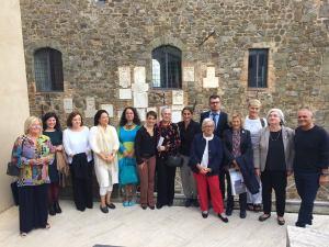Premio-Casato-Prime-Donne-2017-vincitori